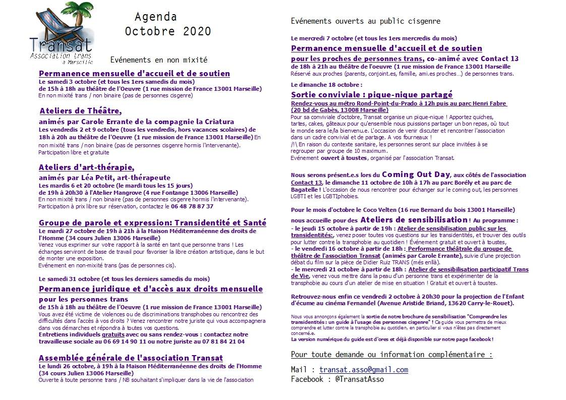 Flyer-Agenda-octobre.jpg